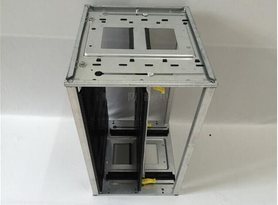 ESD magasine rack-1