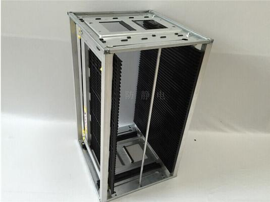 ESD magasine rack-2