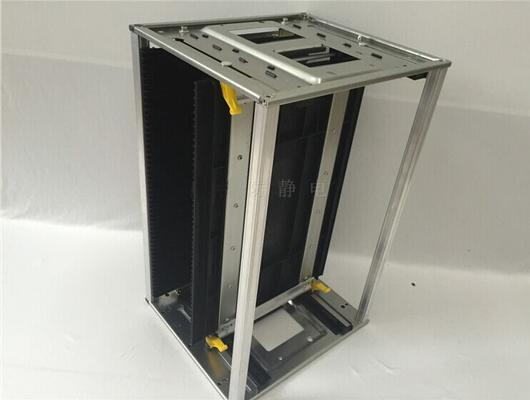 ESD magasine rack-3