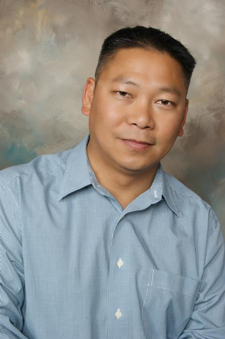 Viet Nguyen, Europlacer North America's new senior field service engineer