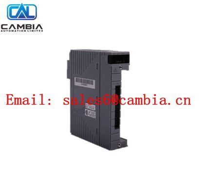 yamaha yv 100 ii - SMT Electronics Manufacturing - 9251
