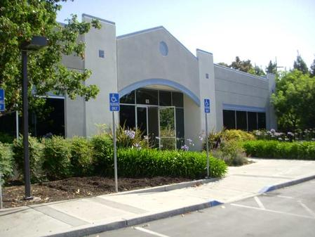 FCT Assembly's new facility in Milpitas, CA