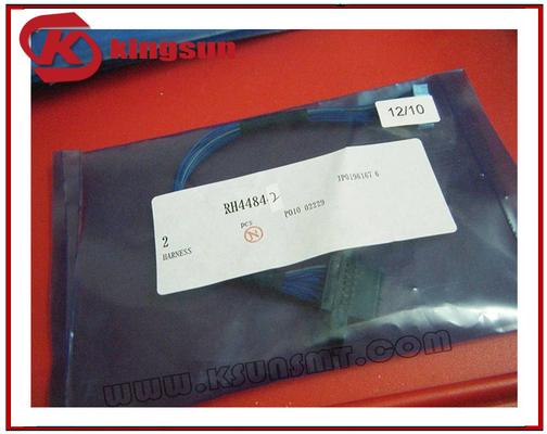 Fuji SMT parts FEEDER POWER CORD