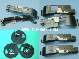 JUKI FEEDER spare parts and Feeder repair serivce