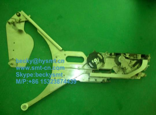 Juki 16MM feeder for SMT