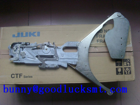 Juki FF16mm smt feeder