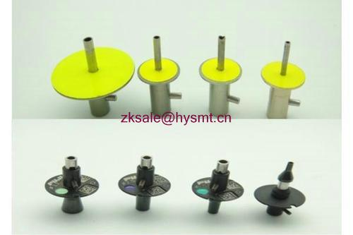 FUJI CP5  SMT NOZZLE for FUJI smt machine