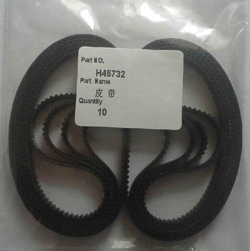Fuji NXT W12 FEEDER TIMING BELT
