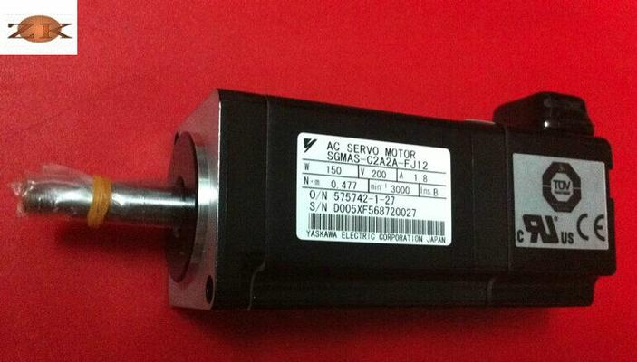 Fuji XP143E Z AXIS MOTOR SAM6831