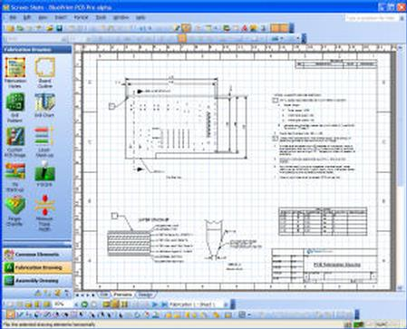 This release is packed with many tactical features requested by customers since the previous version putting BluePrint-PCB far beyond any other documentation solution available in the marketplace today.