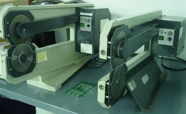 Fancort Depaneler NTS400R