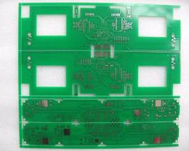 bicheng 24 hours PCB prototype