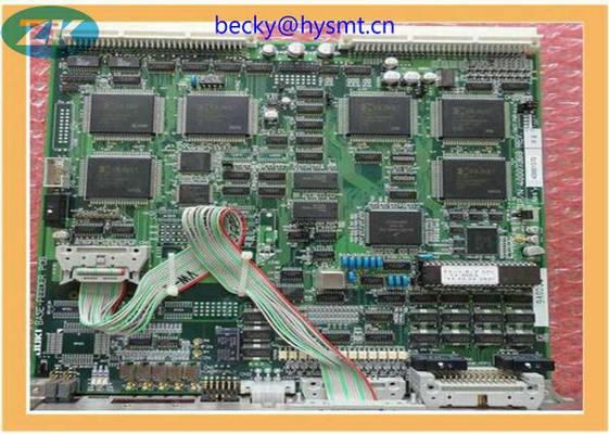 Juki Feeder Parts PCB Board Assembl