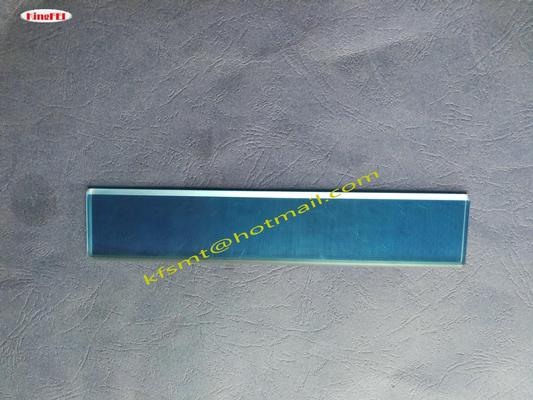 Samsung Folding Mirror SMT Spare Parts