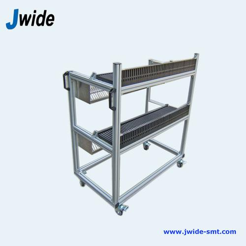 Jwide Fuji NXT Feeder Storage cart