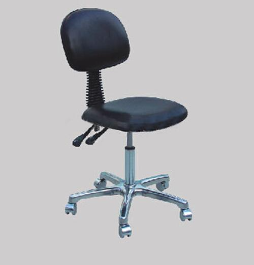 KSUN108 ESD Double-adjust Chair