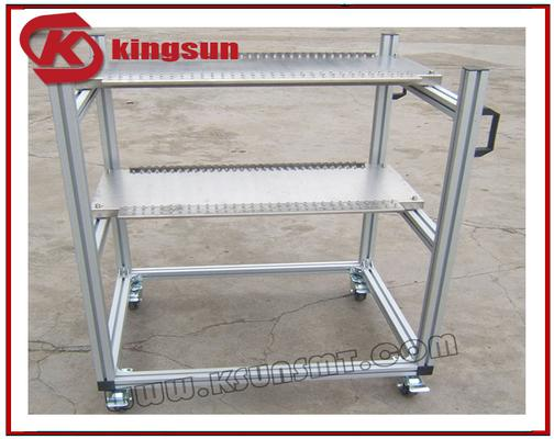 Panasonic  KME CM402 Feeder Storage Cart