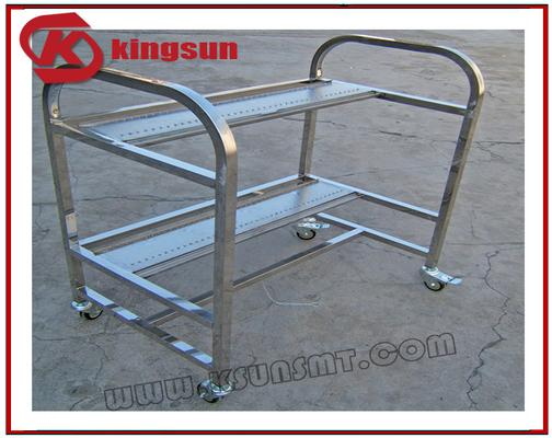 Panasonic KME CM88 Feeder Storage Cart K