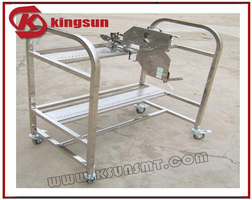 Panasonic KME CM202 Feeder Storage Cart