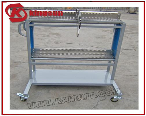 Samsung original smt GFC-S01  SM Feeder Storage Cart