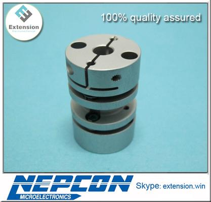 Fuji GFPH2580 COUPLING