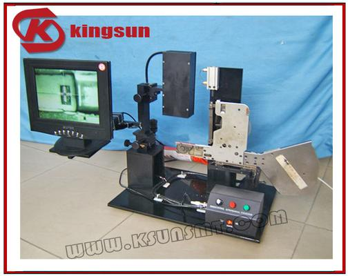 Fuji used SMT GIC-F02 FUJI CP6 Feeder Calibration JIG