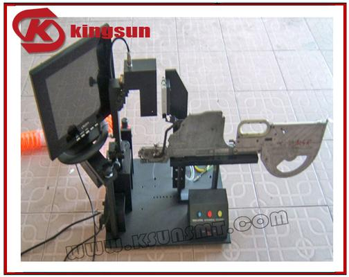 Panasonic GIC-P01 MSR Feede Calibrtion JIG For SMT machine