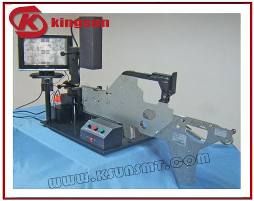 Panasonic  BM Feeder Calibration JIG KSU