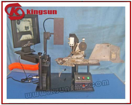 Panasonic  Q Feeder Calibration JIG KSUN