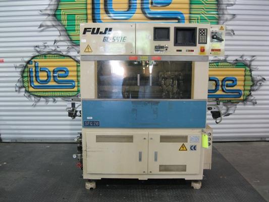 Fuji GL-541E Glue Dispenser
