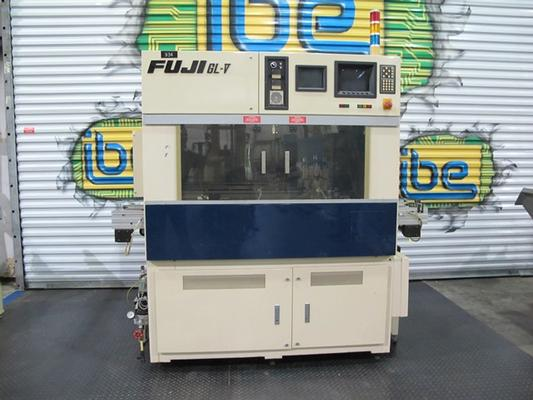 Fuji GL V-5000 Glue Dispenser
