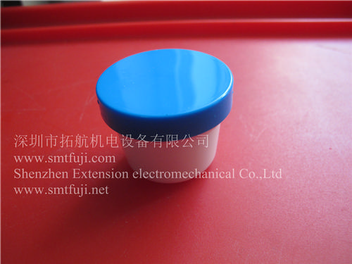 Fuji GREASE K3020K 30g USE FOR smt
