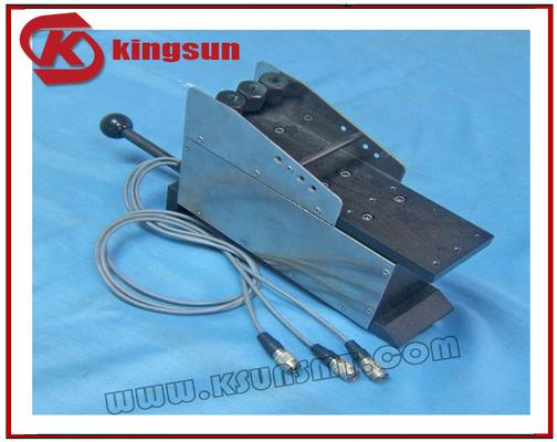 Fuji GSF-F03 FUJI Stick Feeder For SMT Machine
