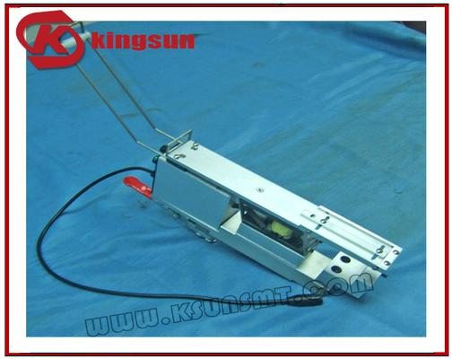 Juki GSF-J01 JUKI Stick Feeder For