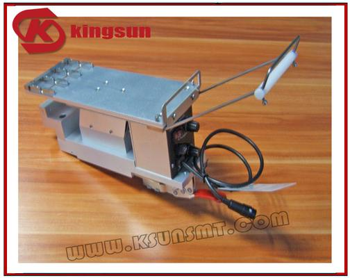 Juki GSF-J02 JUKI Stick Feeder For