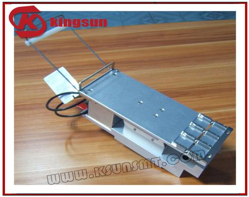 Juki GSF-J03 JUKI Stick Feeder For