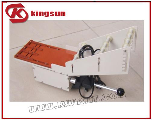 Panasonic GSF-K02 KME CM202 Stick Feeder copy new
