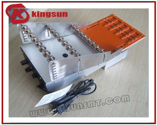 Panasonic GSF-P03 Stick Feeder KSUN