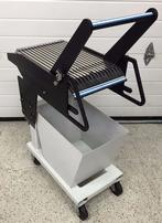 Universal Instruments Feeder Carts - Trollies GSM