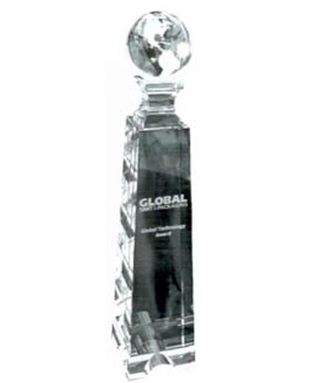 Global Technology Award