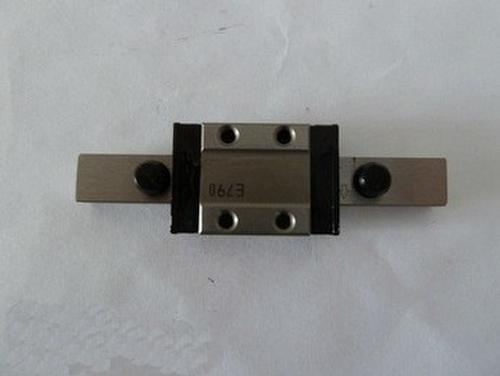 Yamaha GUIDE SLIDER for YV100XG/YV100