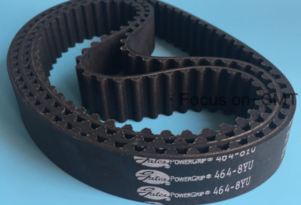 Fuji H4519W FUJI CP6 CAM shaft belt