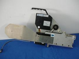 Fuji HOVDER DAVIS 24MM power feeder