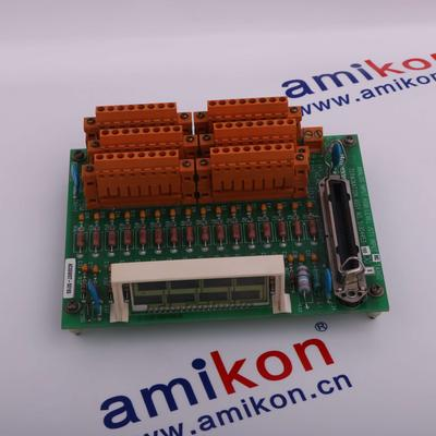sales6@amikon.cn——Honeywell TC-MC5BNC