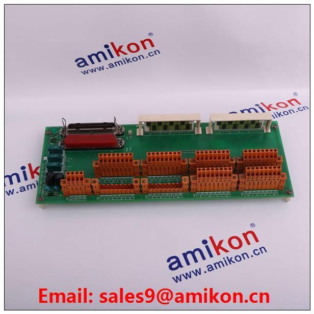 51402573-250 Honeywell DCS System
