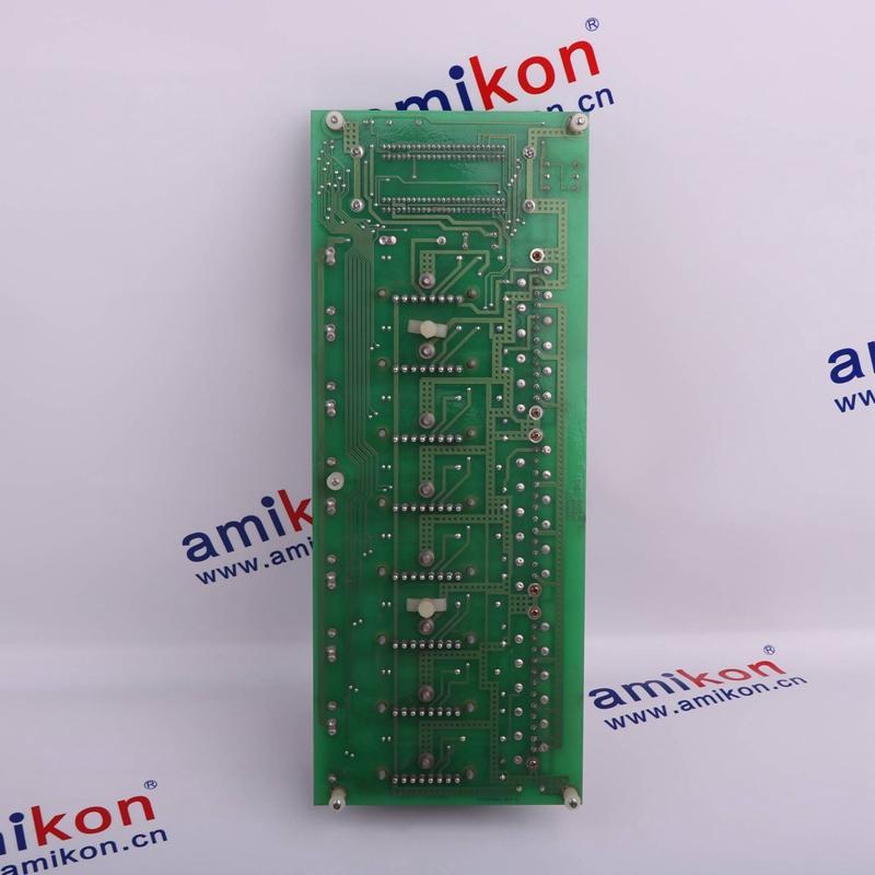 PLC DCS SUPPLIER TDC3000 51108088-100 PWA DHI I/O