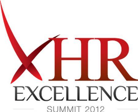 HR Excellence Summit