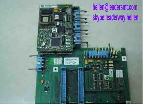 Siemens HS60 head board