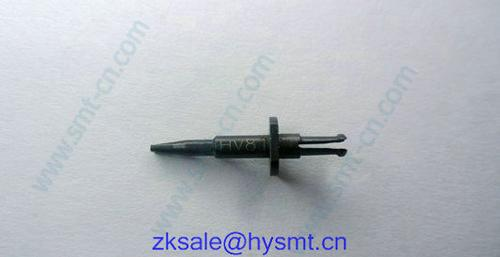 HV81nozzle for Hitachi smt machine