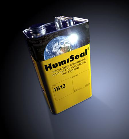 Buy HumiSeal Ex-stock at special prices